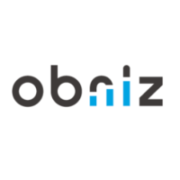 Can we program Obniz directly (without cloud)? | forum