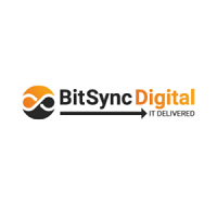 Bitsync Digital